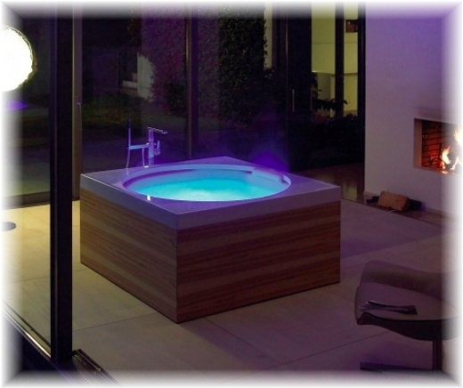 jacuzzi spas text houston pools contractor. Black Bedroom Furniture Sets. Home Design Ideas